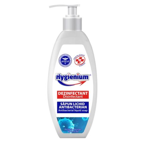 Disinfectant Liquid Soap 300 ml